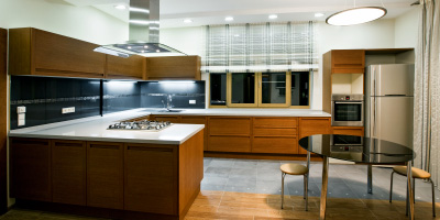 Kitchen Remodeling Utah County Compare Free Quotes